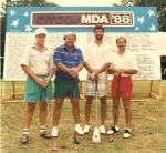 Citgo MDA 1988