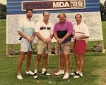 Citgo MDA 1989