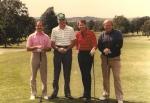Petroleum Club of Tulsa 1986