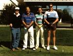 Petroleum Club of Tulsa 1988