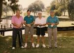 Petroleum Club of Tulsa 1992