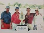 PGA Championship 1994