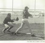 Bucky 1967 (Baseball)