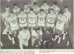 Bucky 1967 (Basketball)