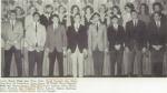 Bucky 1967 (Junior Board)
