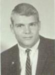 Bucky 1967 (Junior Picture)