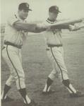 Bucky Utter 1968 big hitter