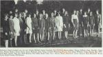 Bucky Utter Sophomore board 1966