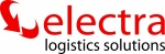 Gold - Electra Logistics Solutions