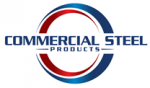 Bronze - Commercial Steel Products