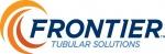 Bronze - Frontier