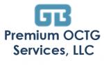 Bronze - GB Premium