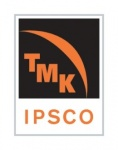 Bronze - TMK IPSCO