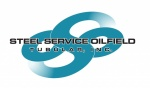 Bronze - Steel Service Oilfield