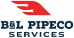 Tee - BL Pipeco