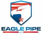 Tee - Eagle Pipe