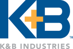 Tee - K+B Industries