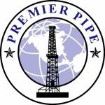 Tee - Premier Pipe