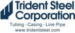 Tee - Trident Steel Corporation