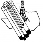 Tee - Tubular Products of Texas
